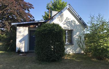 O123020 Södvik Husdjur tillåtet