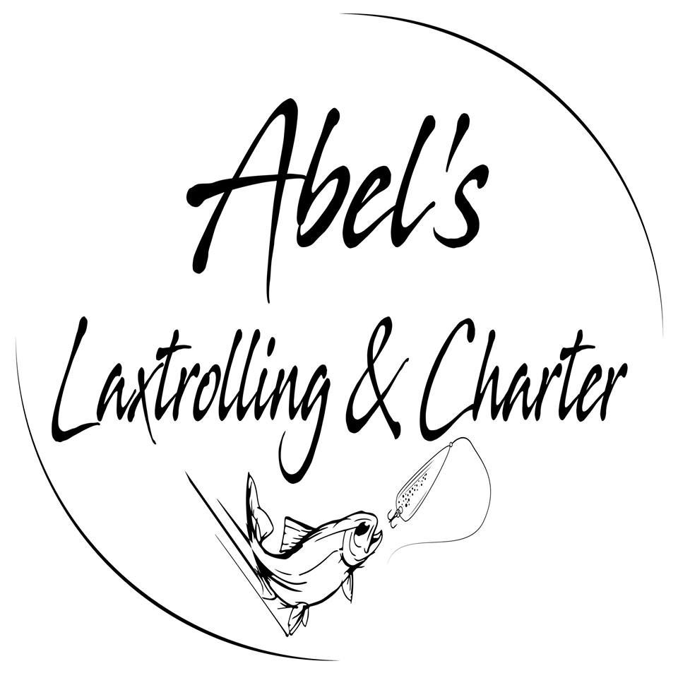 Abel's Laxtrolling & Charter