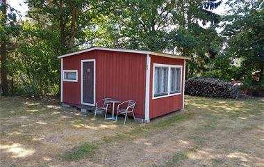 Cottage in Tararp
