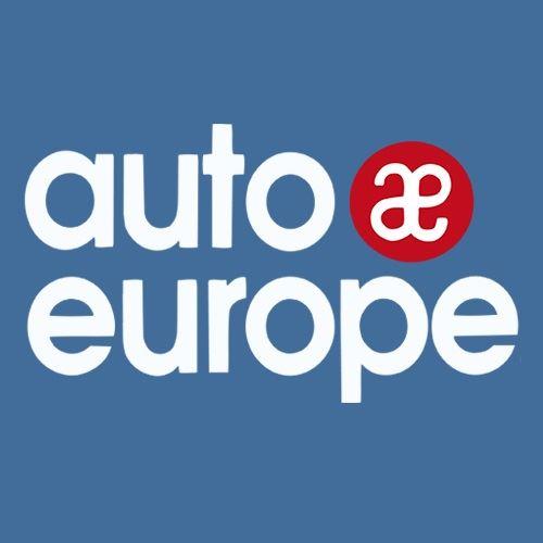 © Auto Europe, Auto Europe