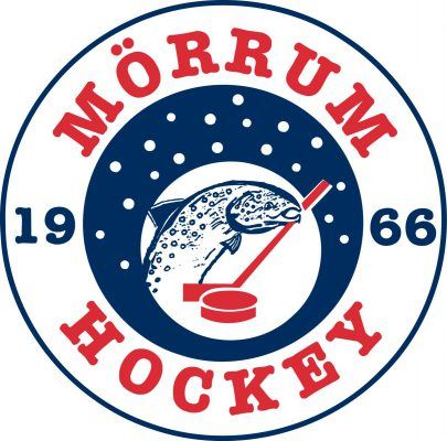 Mörrum Hockey - Nybro Vikings