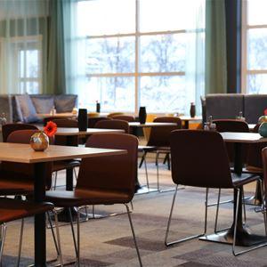 © Scandic, Scandic Arctic Hotel