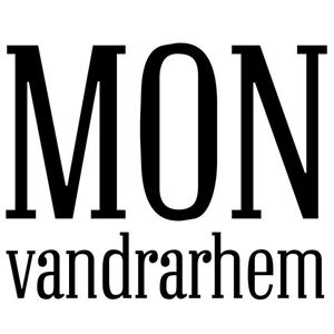 Mon Vandrarhem, Kvarnmon, Jättendal, boende Nordanstig, Hälsingland,  © Mon Vandrarhem, Kvarnmon, Jättendal, boende Nordanstig, Hälsingland, Mon Vandrarhem, Kvarnmon, Jättendal, boende Nordanstig, Hälsingland