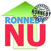 Ronneby NU