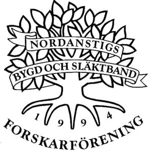 Släktforskarkvällar, Bergsjö, NBOS,  © Släktforskarkvällar, Bergsjö, NBOS, Släktforskarkvällar, Bergsjö, NBOS
