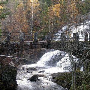 Lillehammer Matfestival