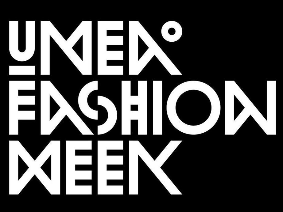 Umeå Fashion Week