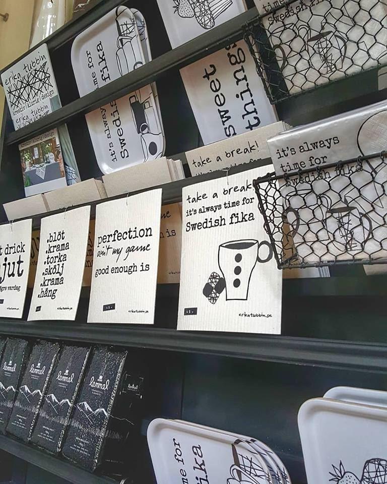 Huset på Hea, Gnarp, Butik, inredning, interiöra produkter, konst, utställning ,  © Huset på Hea, Gnarp, Butik, inredning, interiöra produkter, konst, utställning , Huset på Hea, Gnarp, Butik, inredning, interiöra produkter, konst, utställning