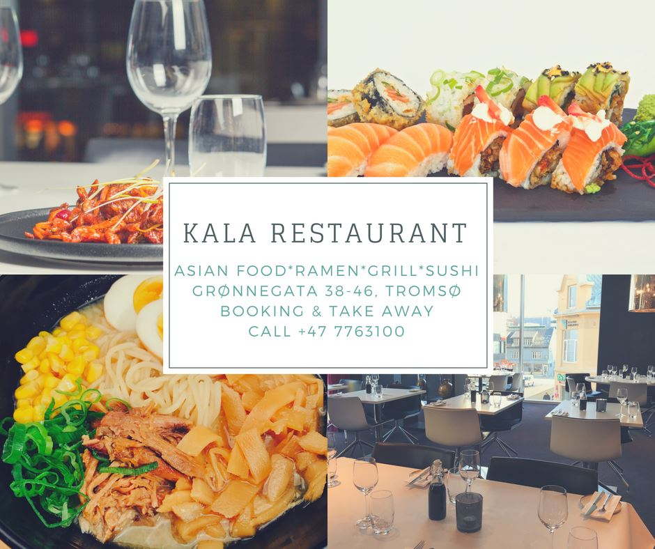 Kala Restaurant,  © Kala Restaurant, Kala Restaurant