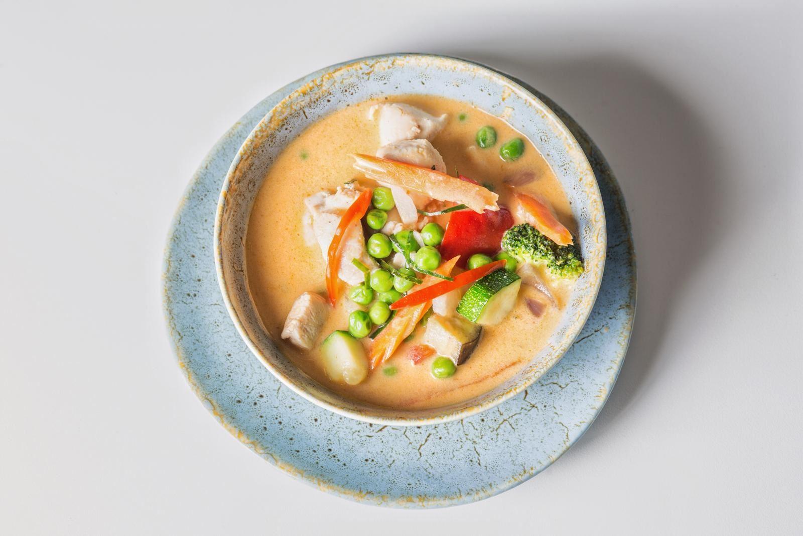 © Kala Restaurant, Kala Restaurantdrift AS