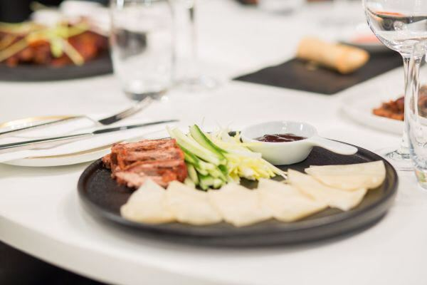 © Kala Restaurant, Kala Restaurant