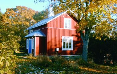Sjötorp 030158