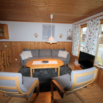 827 D Söderbyn Idre Fjäll Cabins Apartments
