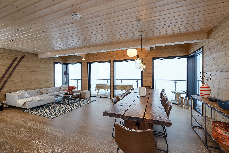 Hafjell Gard 57