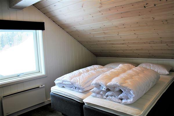 Hafjell Gard chalet 73