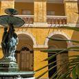 lebeaupays# Ancien Hôtel de Ville de St-Denis