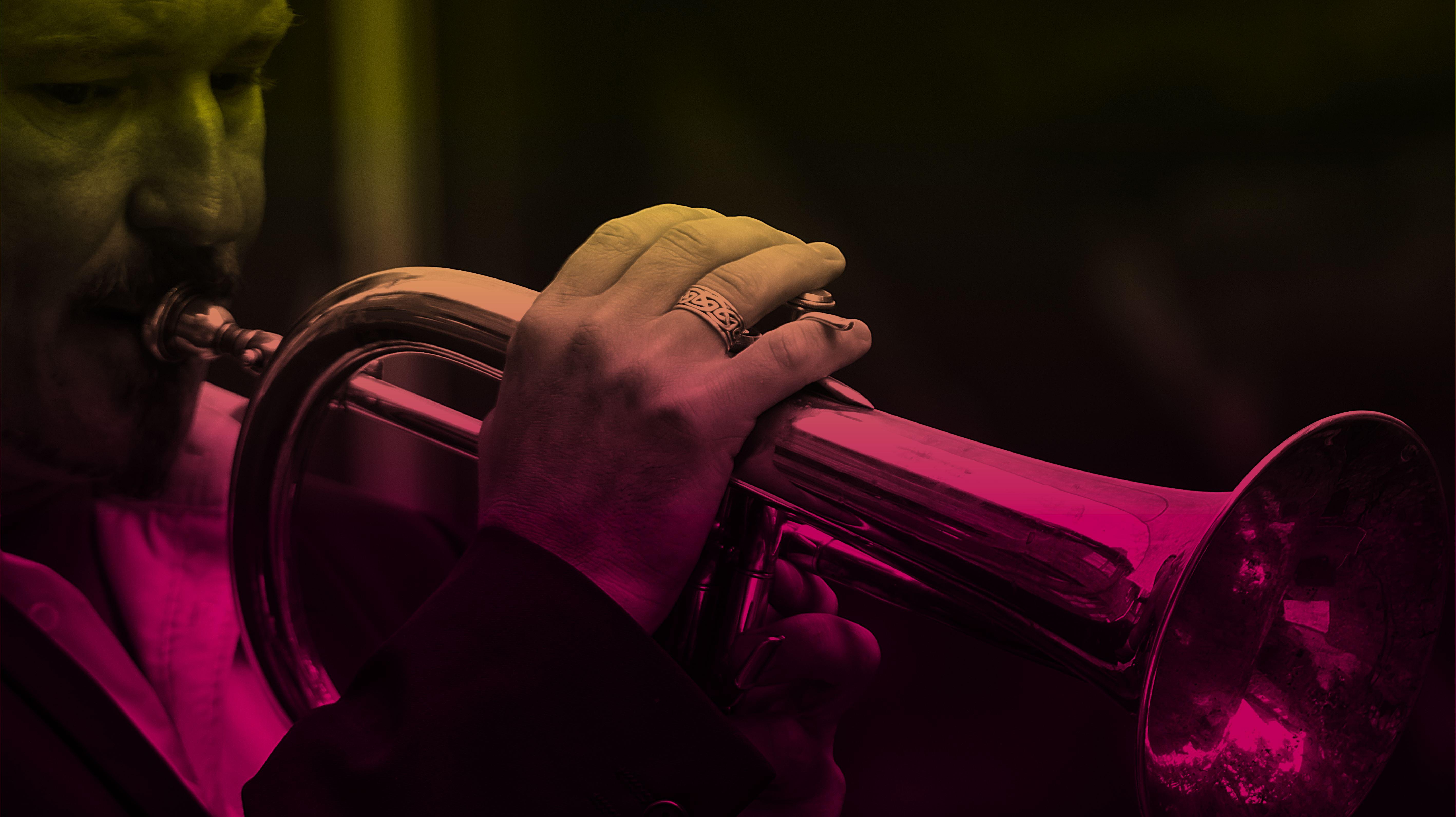 Umeå Jazzstudio