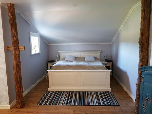 Nygårdens Bed & Breakfast, Harmånger,  © Nygårdens Bed & Breakfast, Harmånger, Nygårdens Bed & Breakfast, Harmånger
