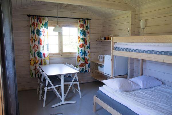 Anderssons Gästhem