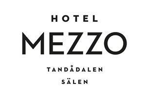 Hotell Mezzo