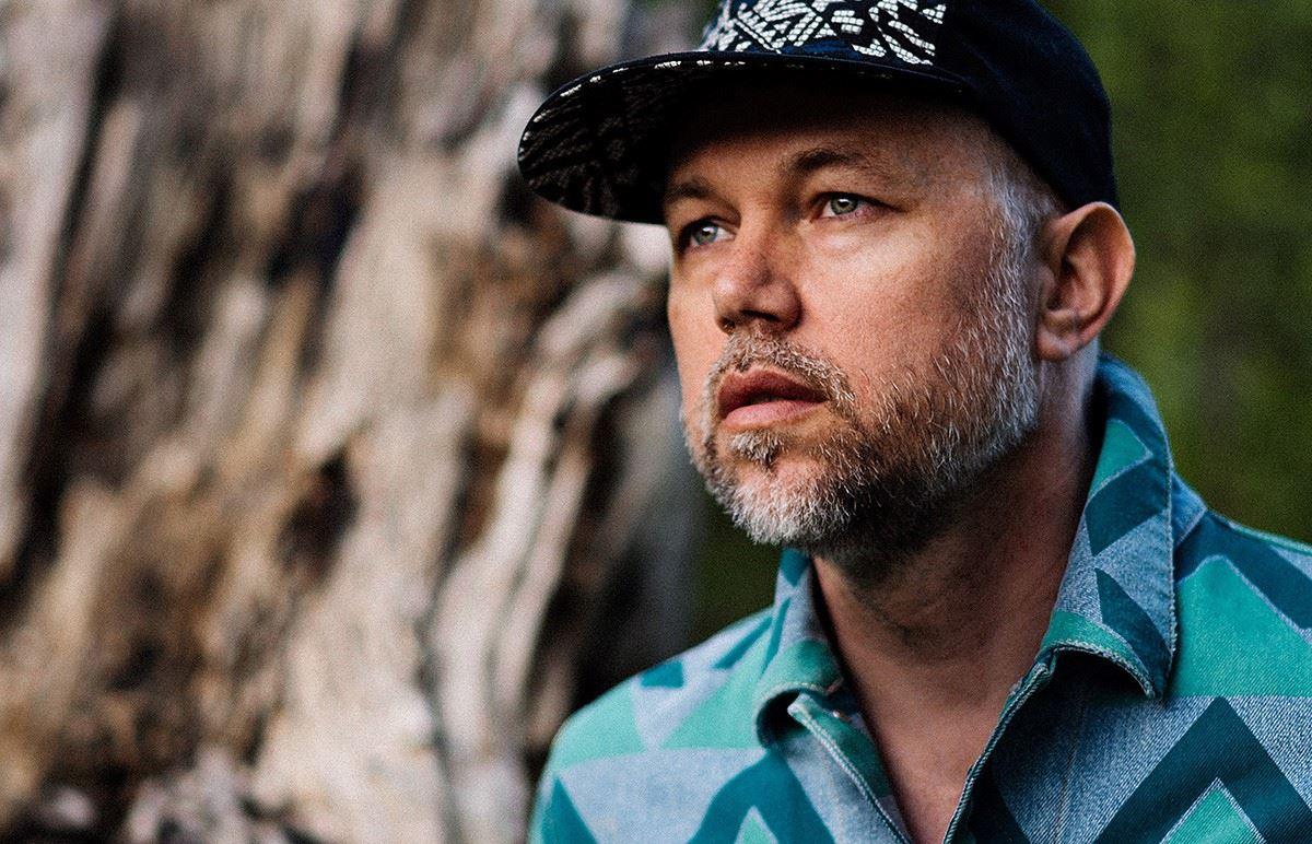 Concert - Tomas Andersson Wij