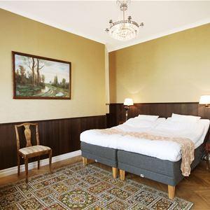 Breda Blick Hotel