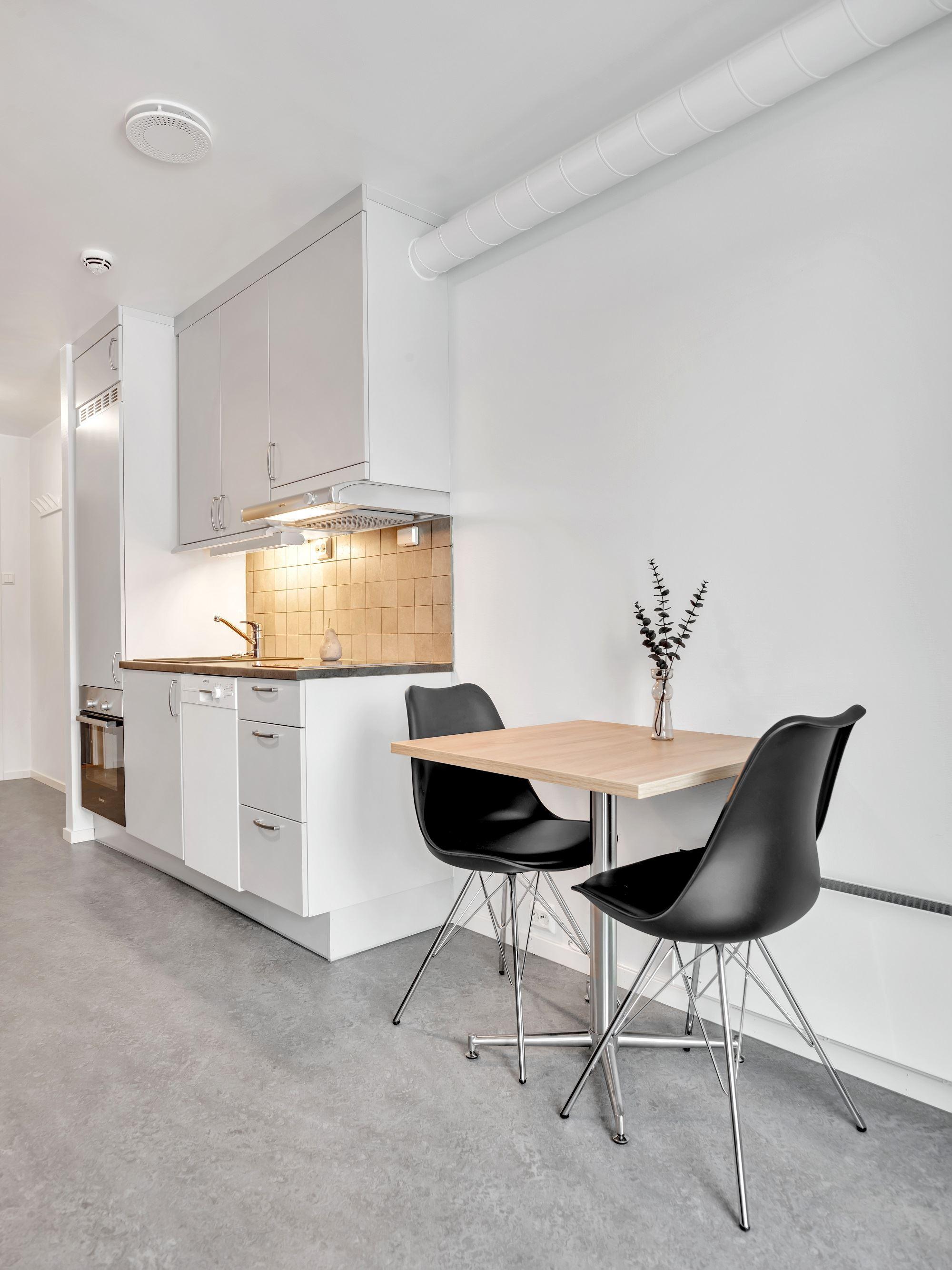 North of Lyngen Apartments - Leilighetshotell