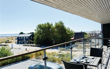 Havneby Strand - A1040