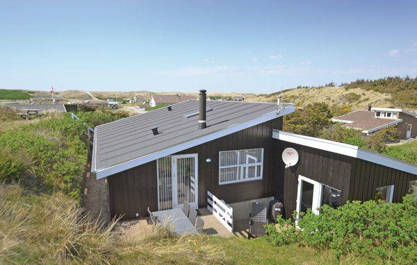 Årgab Strand - A4012