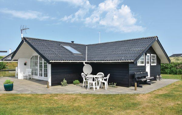 Søndervig - C07136