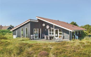 Søndervig - C15199