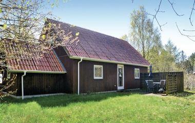 Vesterlund - C4010