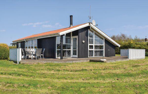 Dråby Strand - E4702