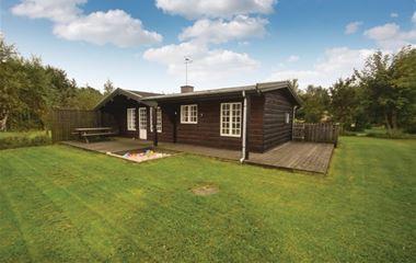 Gjerrild Nordstrand - E5105