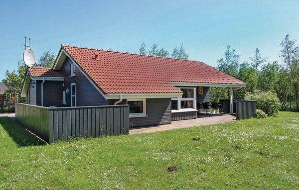 Bork Havn - P52082