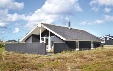 Bjerregård - P62428