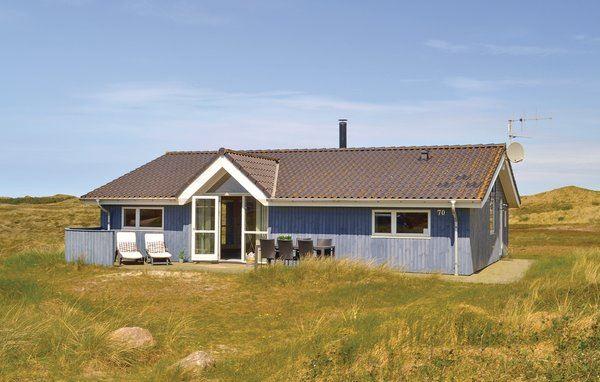 Haurvig - P62761