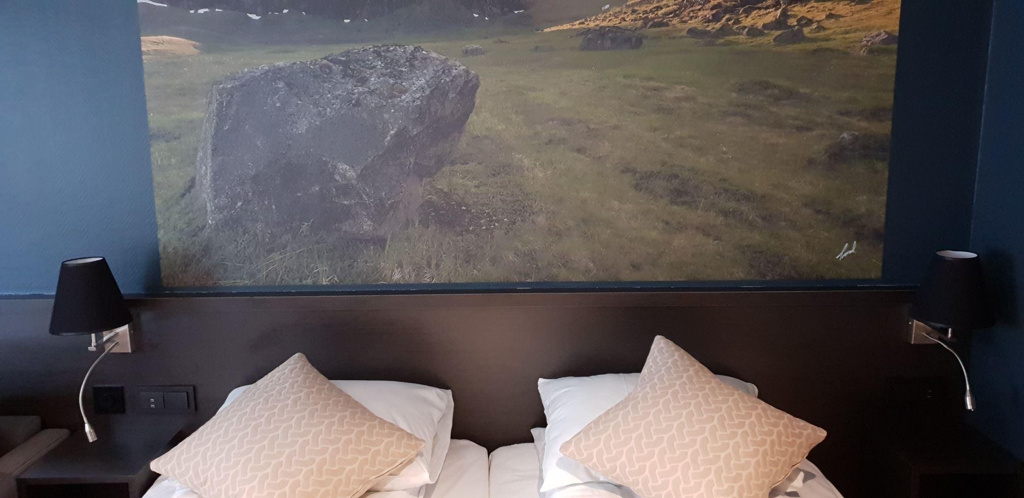 Hotell Maritim Skjervøy