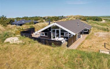 Houvig Strand - A4480