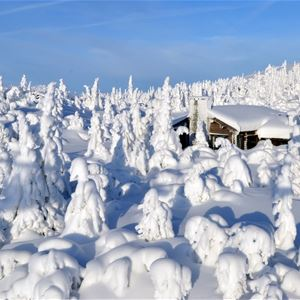 Kvitfjell Alpinanlegg