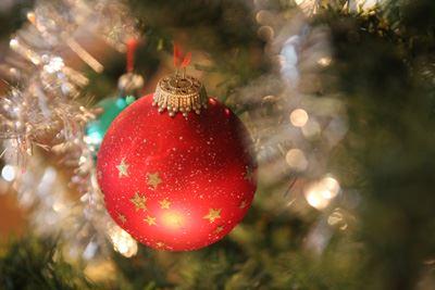 Skyltsöndag och julmarknad i Näsåker