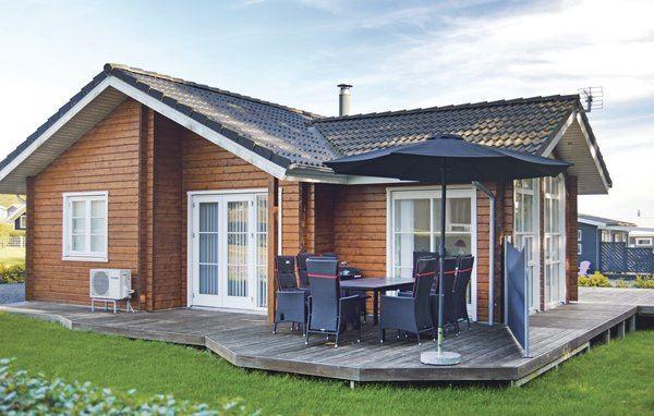 Sønderby - D3090
