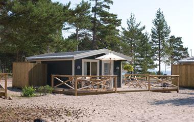 Degersands Cottages