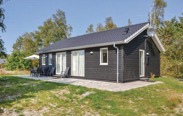 Begtrup Vig Strand - E4065
