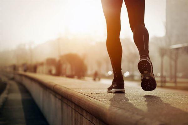 Midi Running