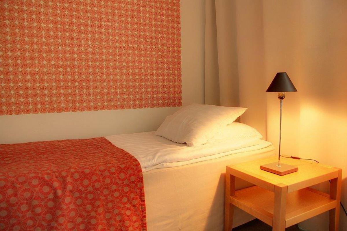 Hotel Valo