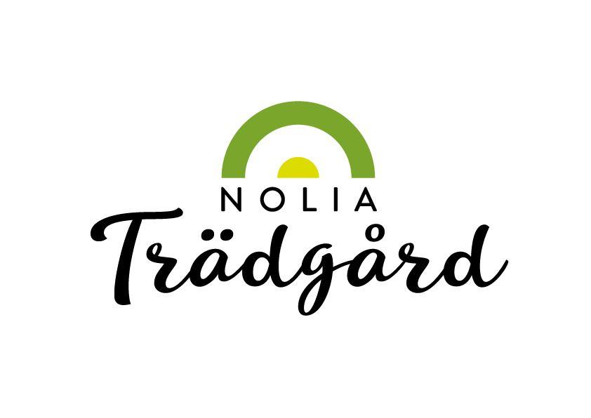 Nolia Trädgård 2019