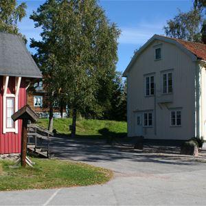 STF Bengtsfors Vandrarhem