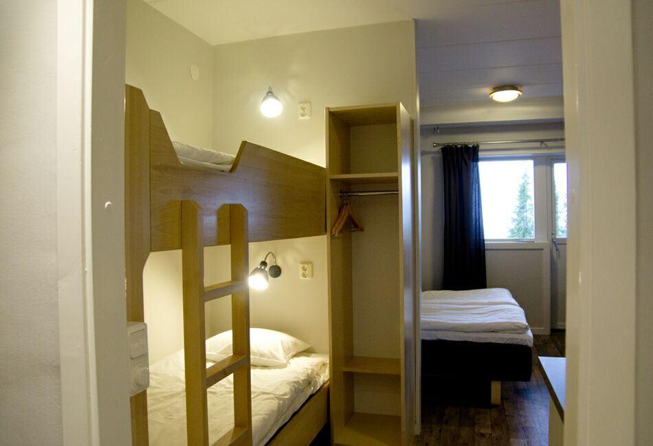 Idre Ski Apartment, Idre Fjäll