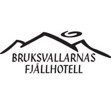 Bruksvallarnas Fjällhotell